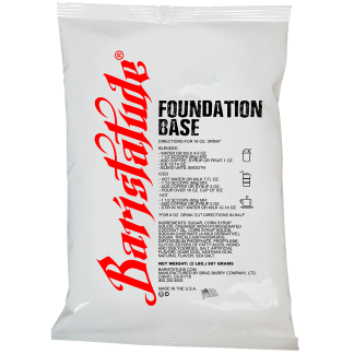 foundation base mix, foundation, foundation base, base mix, neutral base