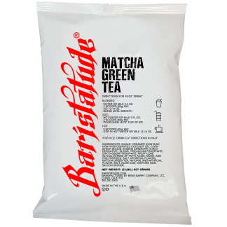 matcha, matcha latte, matcha green tea, matcha tea